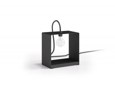 Cubik lamp