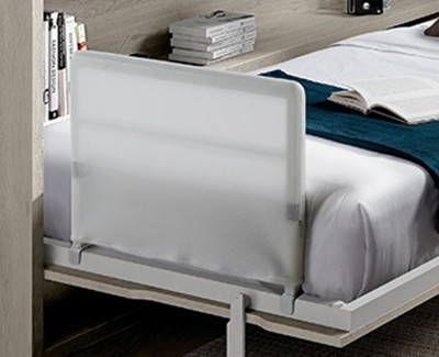 Head Board for folding beds