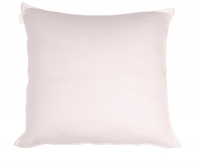 Decorative pillow 45 x 45 cm