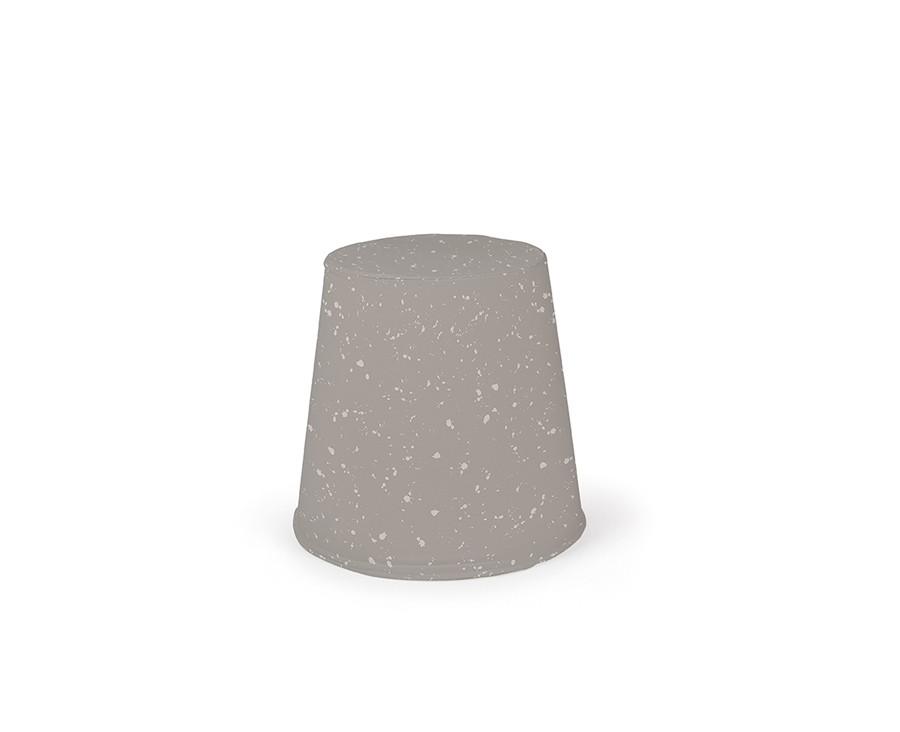 paint-gris
